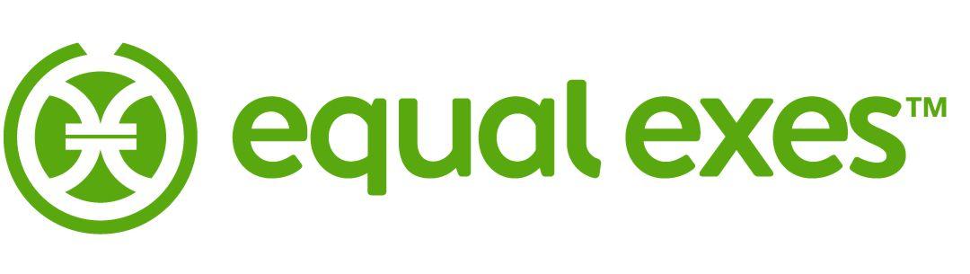 Equalexes logo